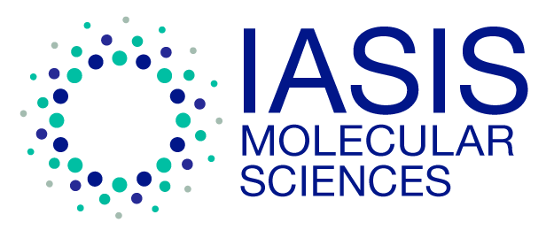 IASIS MOLECULAR SCIENCES