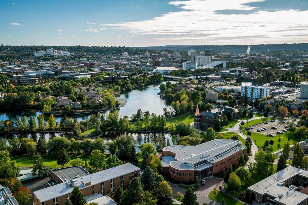 drone-campus-1-2016-sm
