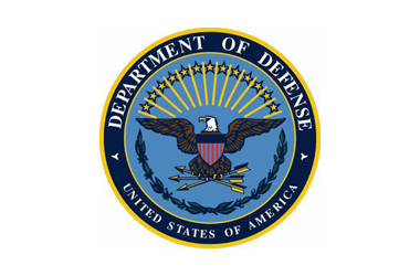 "Department of Defense Grant ""A Novel Urinary Catheter with Tailorable Bactericidal Behavior"""